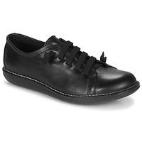 Sapatos Homem Sapatos Casual Attitude MINO Marinho