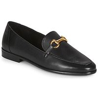 Sapatos Mulher Mocassins Betty London MIELA Preto