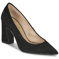 Sapatos Mulher Escarpim Betty London MONDI Preto