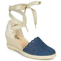 Sapatos Mulher Sandálias Betty London MARISSI Marinho