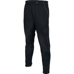 Textil Homem Calças de treino Proact Pantalon Pro Act Training noir