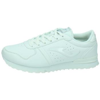 Sapatos Mulher Sapatilhas Joma  Branco
