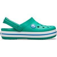 Sapatos Criança Tamancos Crocs Crocs™ Kids' Crocband Clog 19