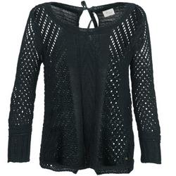 Textil Mulher camisolas Stella Forest STORINA Preto