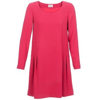 Textil Mulher Vestidos curtos Stella Forest STOLON Vermelho