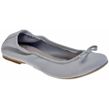 Sapatos Rapariga Sabrinas Lelli Kelly  Branco