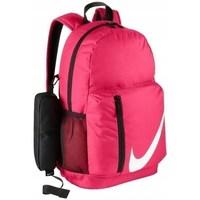 Malas Mochila Nike Elemental Cor-de-rosa