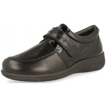 Sapatos Mulher Sapatos Dtorres SAPATOS ROMINA NEGRO
