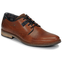 Sapatos Homem Sapatos André ROLL Castanho