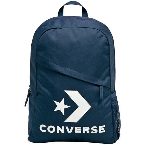 Malas Mochila Converse 10008091A02 Azul marinho