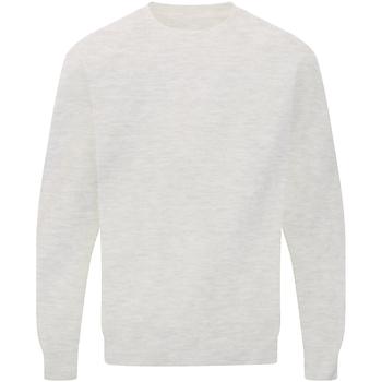 Textil Homem Sweats Sg Raglan Oxford leve
