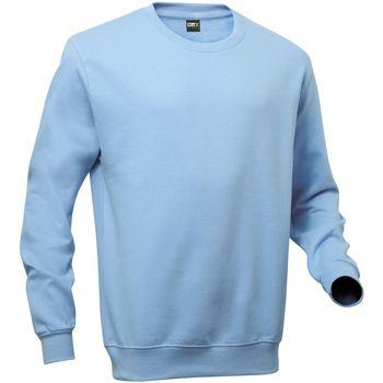 Textil Homem Sweats Pro Rtx RTX Azul Céu