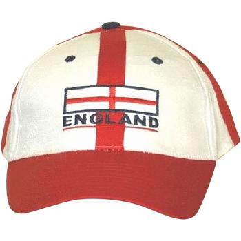 Acessórios Boné England  Como Mostrado