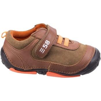 Sapatos Rapaz Multi-desportos Hush puppies Harry Brown