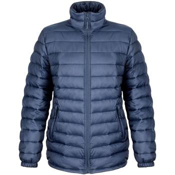 Textil Mulher Quispos Result R192F Azul-marinho