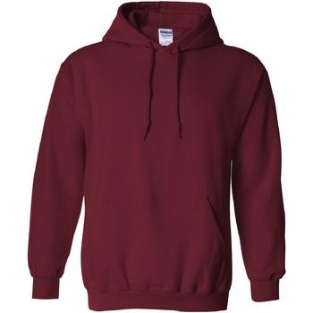 Textil Sweats Gildan 18500 Garnet