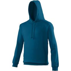 Textil Sweats Awdis College Deep Sea Blue