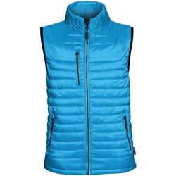 Textil Homem Quispos Stormtech Thermal Azul/ Negro elétrico