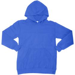 Textil Criança Sweats Sg SG27K Real