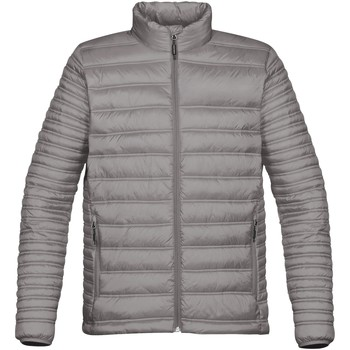 Textil Homem Quispos Stormtech ST154 Titânio