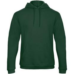 Textil Sweats B And C ID. 203 Garrafa Verde