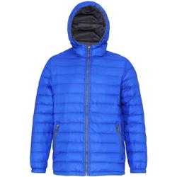 Textil Homem Quispos 2786 TS016 Real/Cinza