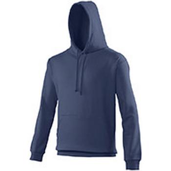 Textil Sweats Awdis College Denim Blue