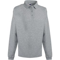 Textil Homem Sweats Russell Heavy Duty Oxford leve
