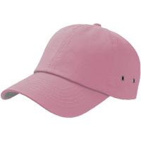 Acessórios Boné Atlantis  Pink