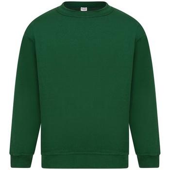 Textil Homem Sweats Absolute Apparel Sterling Garrafa