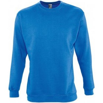 Textil Homem Sweats Sols Supreme Royal Blue
