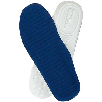 Acessórios Acessórios para calçado Grafters Anti-Shock Branco/azul