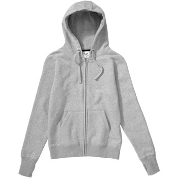 Textil Mulher Sweats Sg SG28F Oxford leve