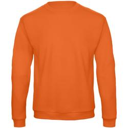 Textil camisolas B And C ID. 202 Laranja abóbora