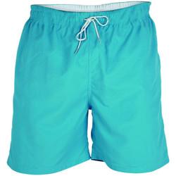 Textil Homem Fatos e shorts de banho Duke  Azul