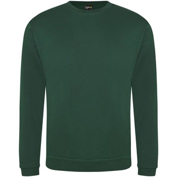 Textil Homem Sweats Pro Rtx RTX Garrafa Verde