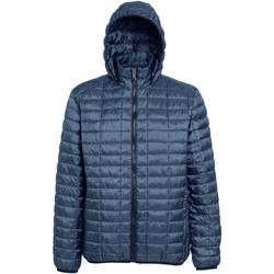 Textil Homem Quispos 2786 TS023 Aço