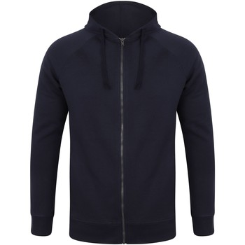 Textil Sweats Skinni Fit SF526 Marinha