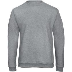 Textil camisolas B And C ID. 202 Heather Grey