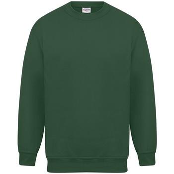 Textil Homem Sweats Absolute Apparel Magnum Garrafa