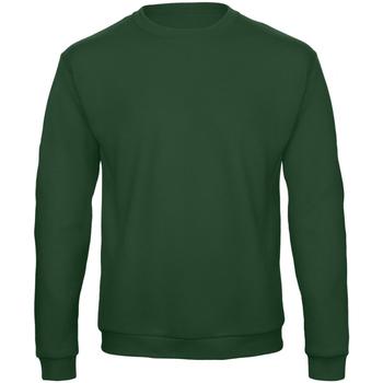 Textil Sweats B And C ID. 202 Garrafa Verde