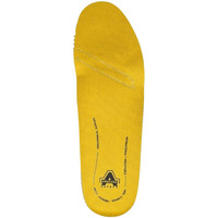 Acessórios Acessórios para calçado Amblers  Amarelo