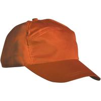 Acessórios Homem Boné Result RC02 Orange