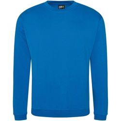 Textil Homem Sweats Pro Rtx RTX Royal Blue