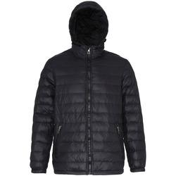 Textil Homem Quispos 2786 TS016 Preto/preto