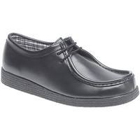 Sapatos Homem Sapatos Route 21  Preto