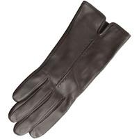 Acessórios Mulher Luvas Eastern Counties Leather  Brown