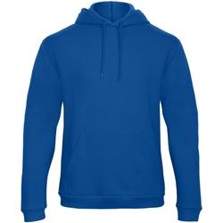 Textil Sweats B And C ID. 203 Real
