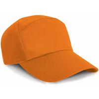 Acessórios Boné Result RC02 Orange