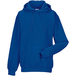 Textil Homem Sweats Russell 575M Brilhante Real